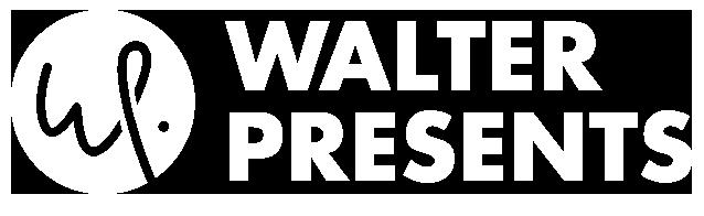 Walter Presents
