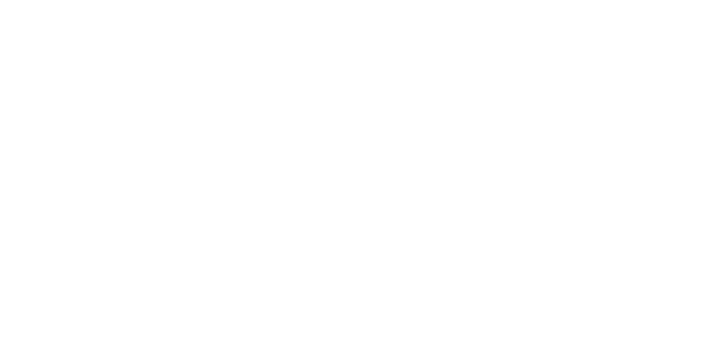 XL TV