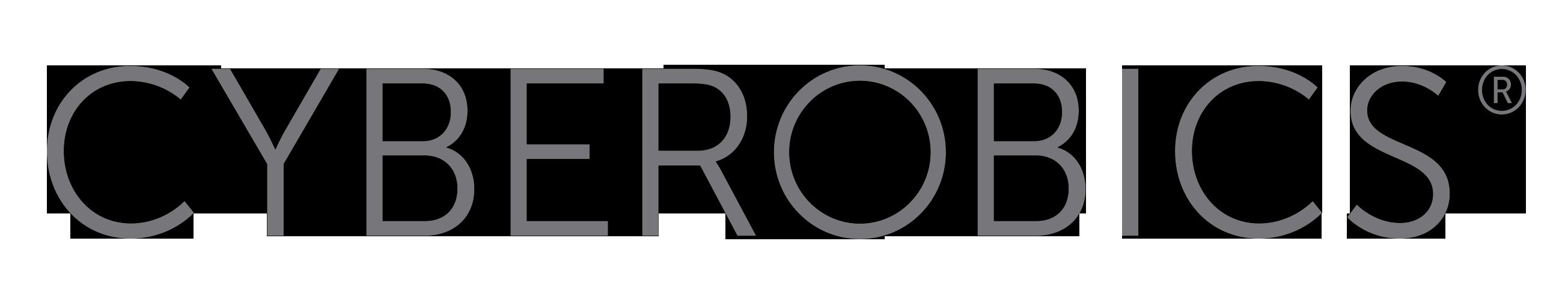 CYBEROBICS USA, LLC