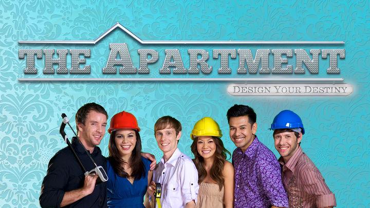 The Apartment Season 1 Episode 01