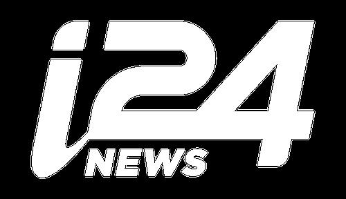 I24NEWS