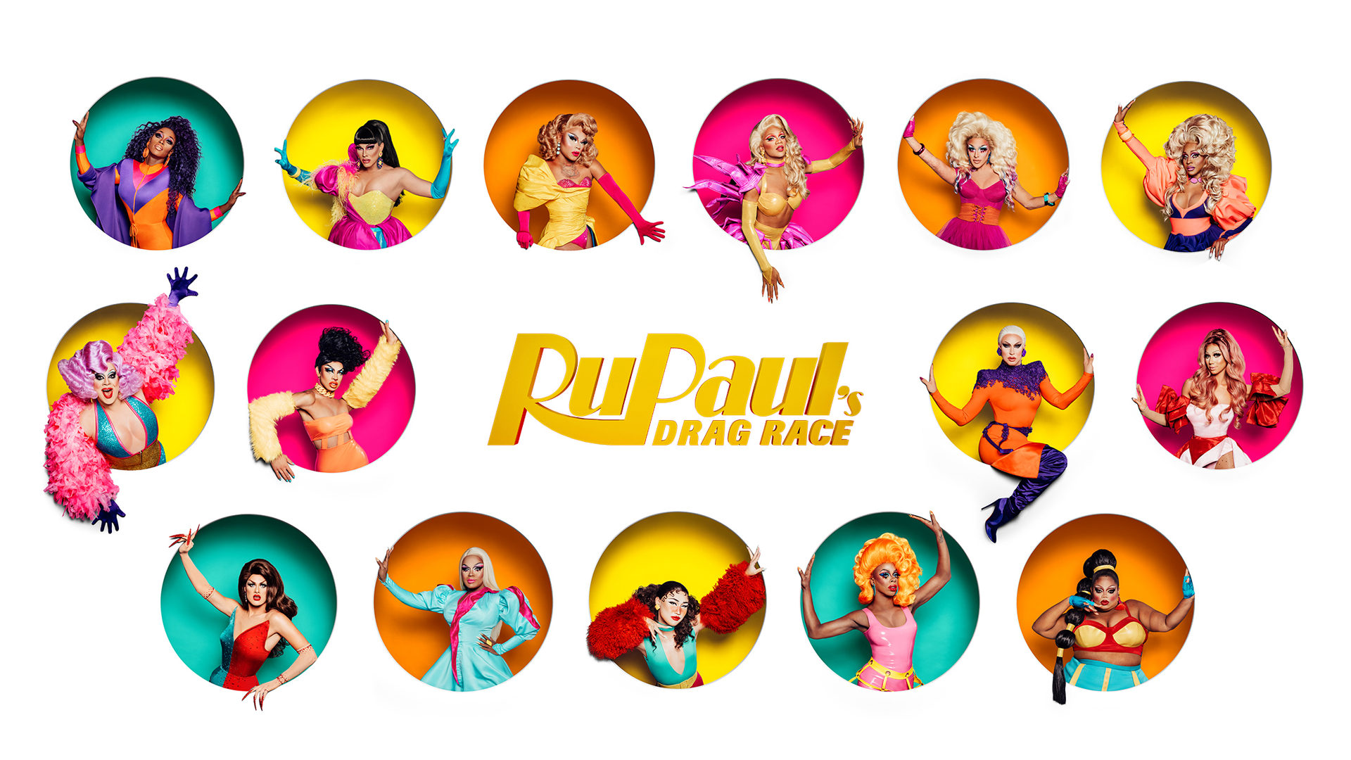 Rupauls Drag Race Outtvgo