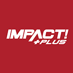 impactplus.tv