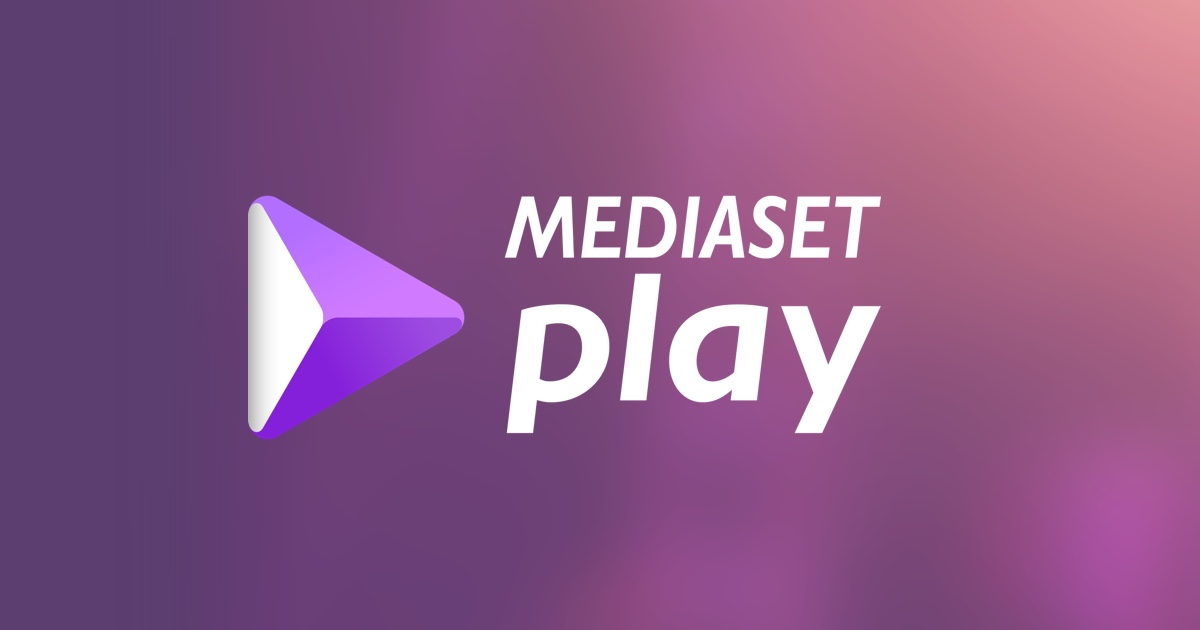 www.video.mediaset.it
