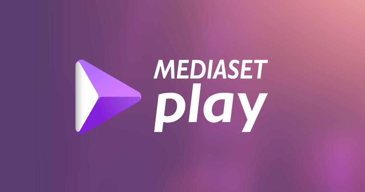 Mediaset Play: Programmi TV, Video, Dirette Live e Film | Mediaset ...