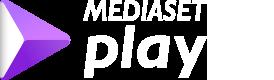 Il mondo dello streaming: Mediaset Play