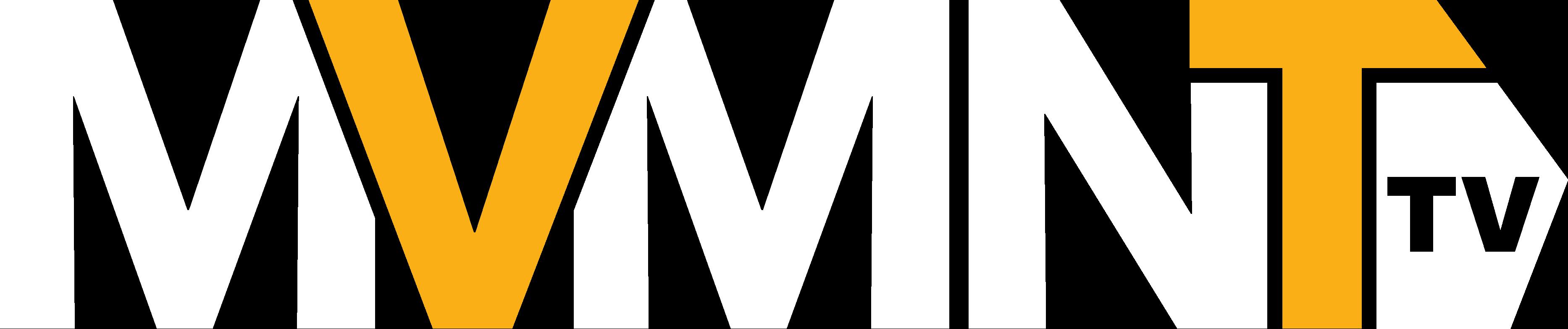 MVMNT TV