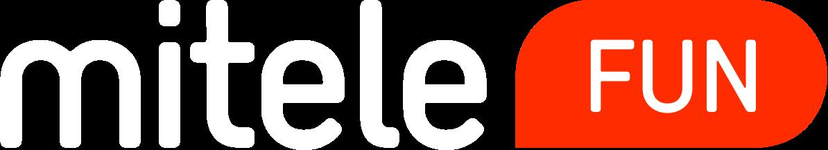 mitelefun_logo.png