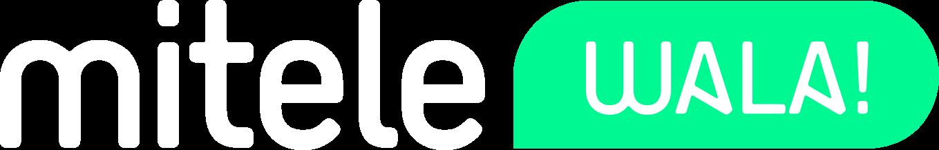 mitelewala_logo.png