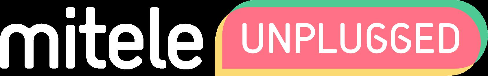 miteleunplugged_logo.png