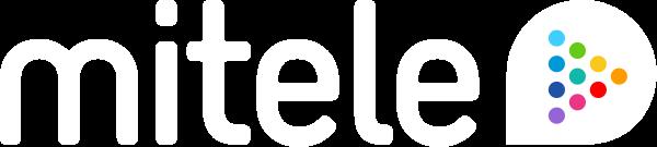 mitele_logo.png