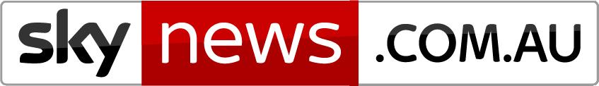 Sky News Australia