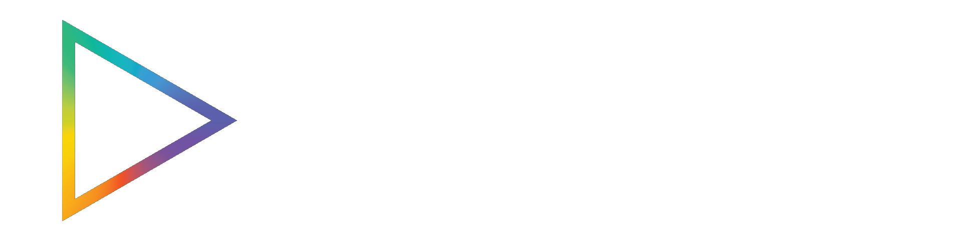 Play Stuff