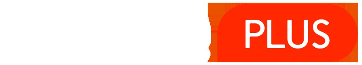 logo_blanco_transparente.png