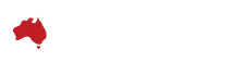 Australia Channel