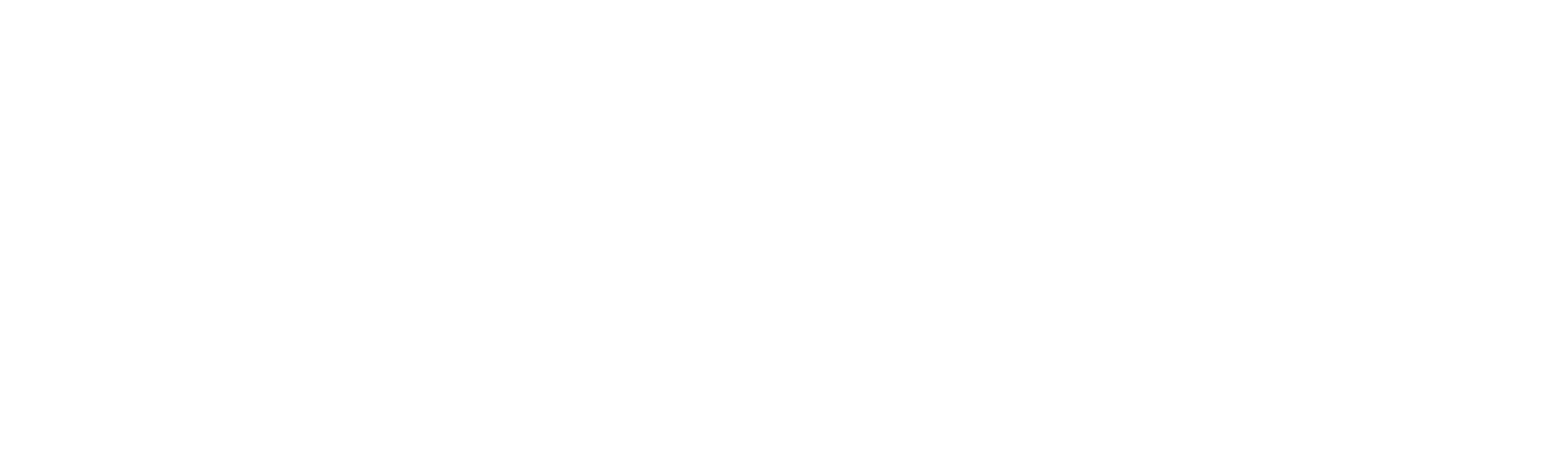 The Cowboy Channel Plus
