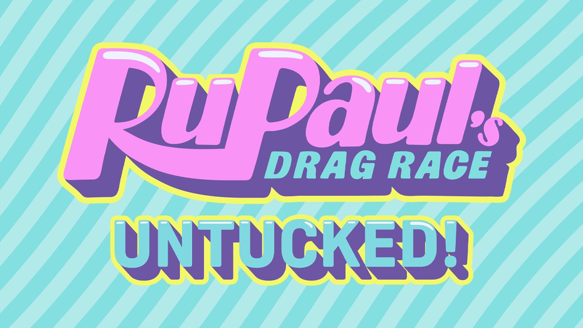 Rupaul S Drag Race Untucked Outtvgo
