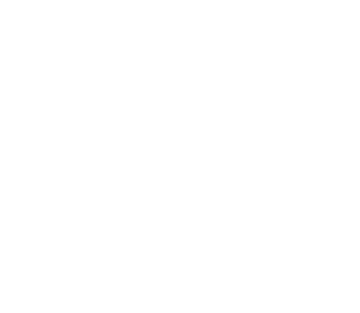 OUTtvGo